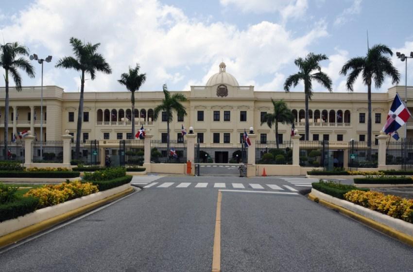 Gobierno anuncia modificación del programa FASE Uno