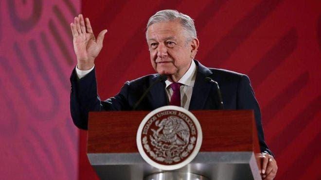 México logra acuerdo con filial petroquímica de Odebrecht