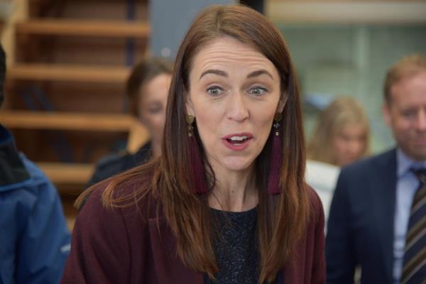 Nueva Zelanda vacunará sus 5 millones de habitantes en segundo trimestre de 2021