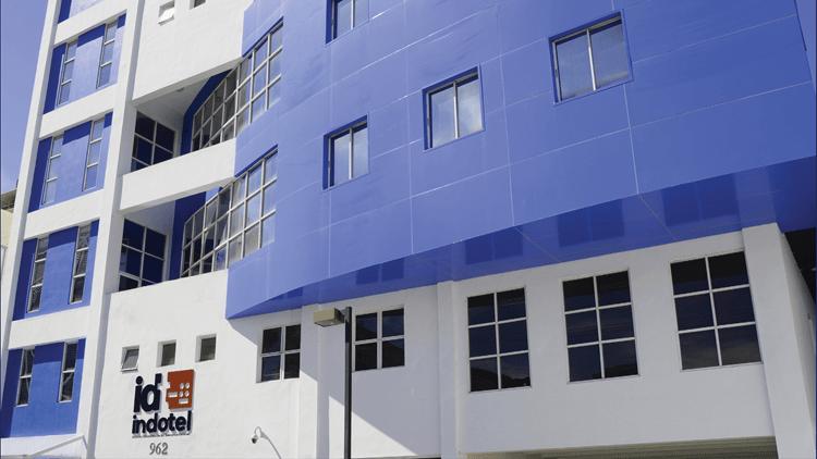 Indotel cierra tres emisoras en Constanza, Monción e Higüey; ha clausurado dieciocho estaciones ilegales