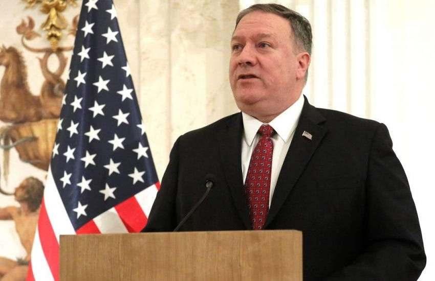 EE.UU. acusa a Rusia de organizar un ciberataque masivo para robar secretos
