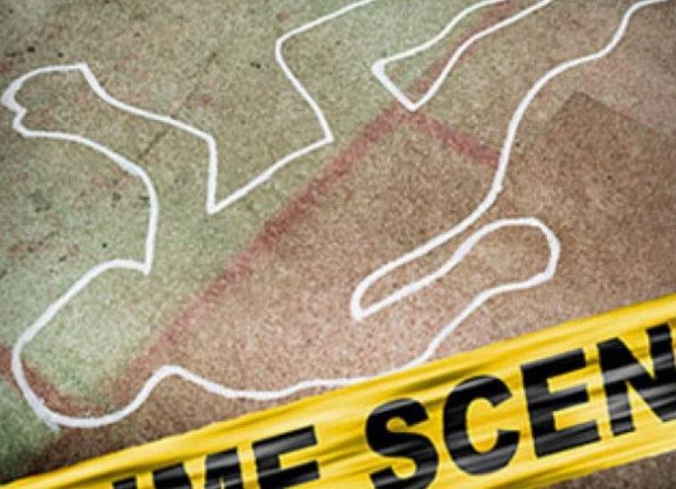Policía ultima hombre acusado de herir dos agentes en Los Guaricanos