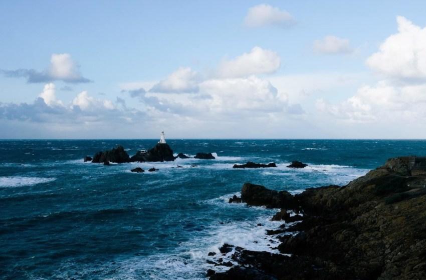 Organizan un festival de cine de una semana en una isla remota para un solo espectador
