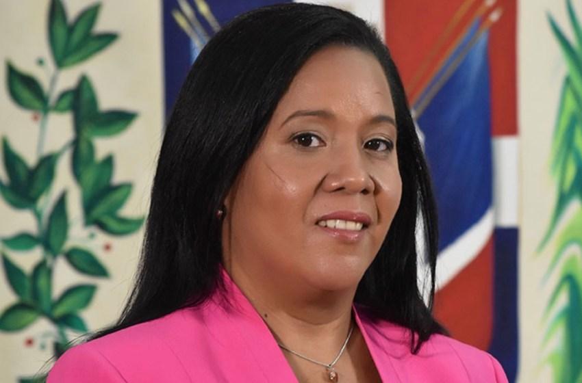 RD participa en cooperación regional con el Caribe por un monto de 346 millones de euros