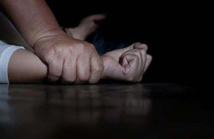 Segundo feminicidio del 2021: hombre mata a su esposa y luego se suicida