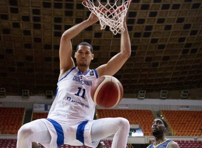 Grandes potencias del baloncesto con la mirada puesta en RD