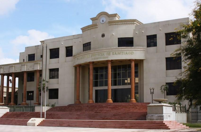 Procuradora general apodera al procurador de la Corte de Apelación de Santiago de la investigación penal contra fiscal que embarazó a una menor de edad
