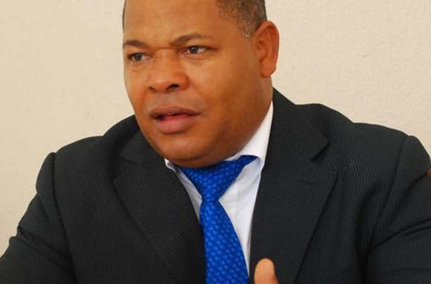 Vendrán 600 atletas a Panam Pesas