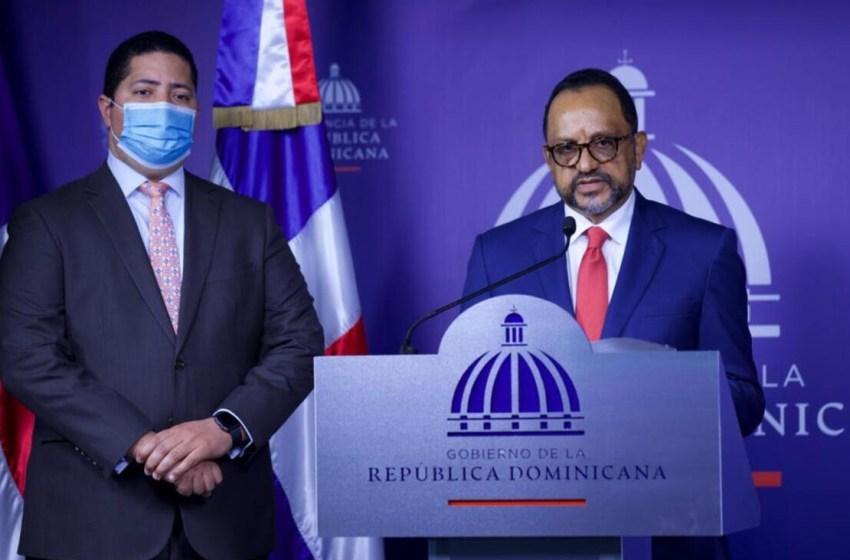 Presidente Abinader impulsará Ley de Referendo
