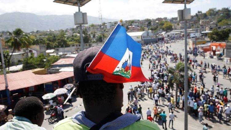 Secuestradores de dos dominicanos en Haití piden 2 millones de dólares para liberar