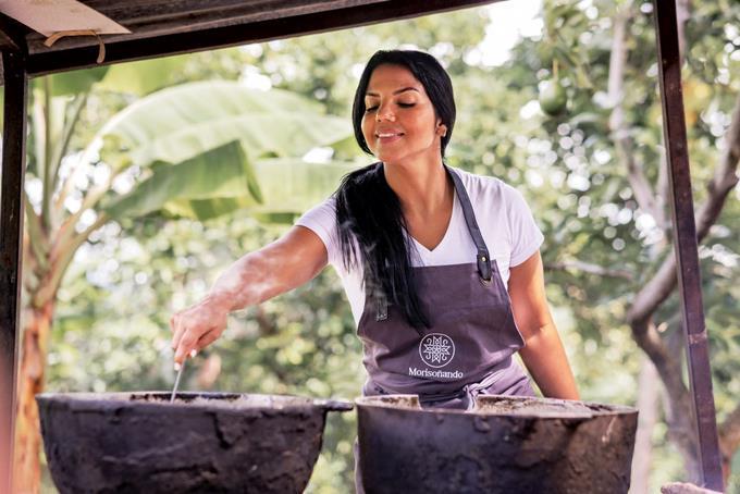 Gastronomía dominicana: una de las más ricas del Caribe