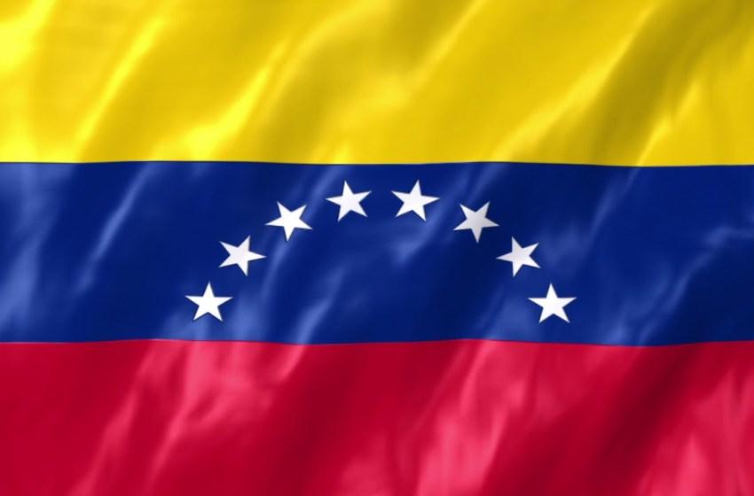 Estados Unidos cesa sanciones a Venezuela