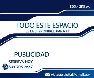 Publicidad Flyer_ Vigiador Digital
