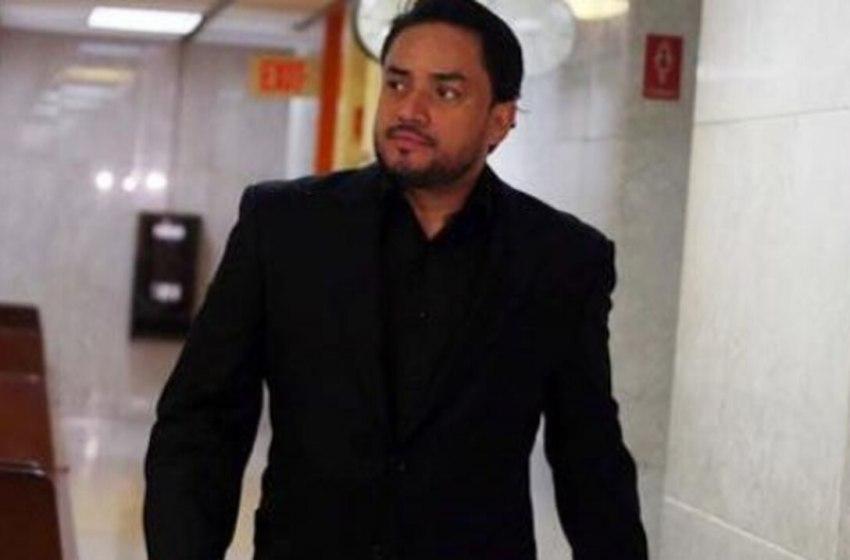 Cargos contra Manny Manuel por conducir en estado embriaguez