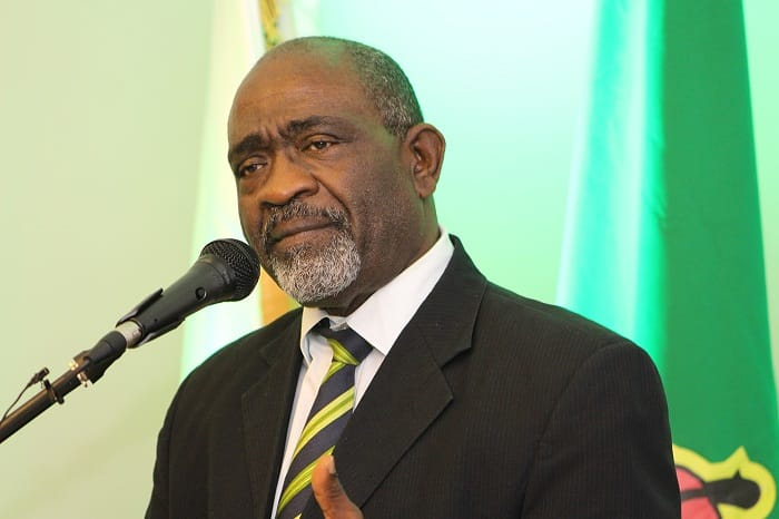 Secretario General de FP llama al gobierno a prestar atención a alzas de precios de Productos de Primera Necesidad