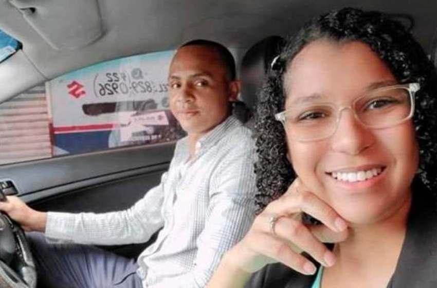 Juez dicta un año de prisión preventiva al coronel Maríñez Lora por muerte de esposos