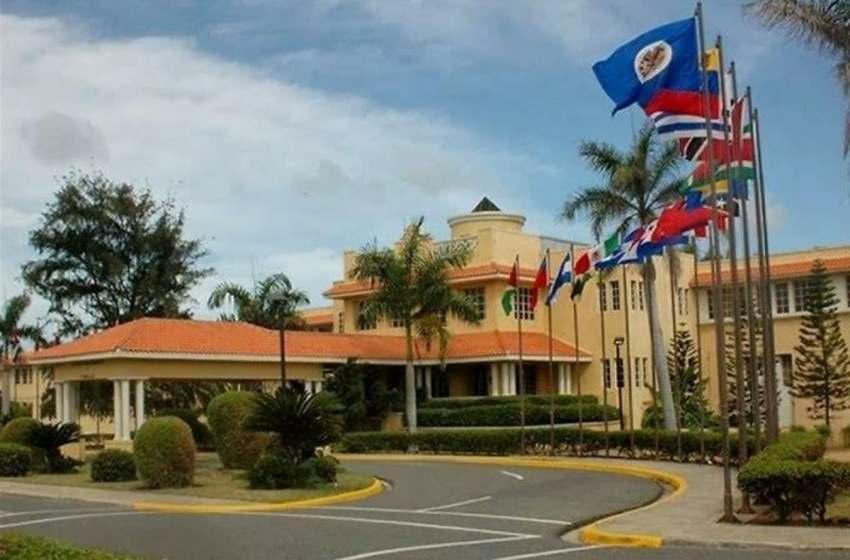 República Dominicana es electa miembro de cuatro órganos de las Naciones Unidas