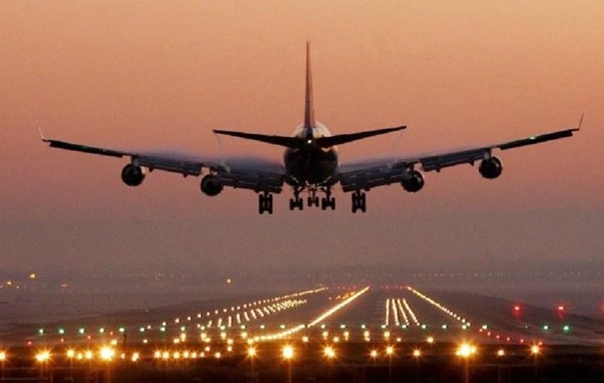 OPT NY y Orlando promueven vuelo directo Charlotte – Samaná