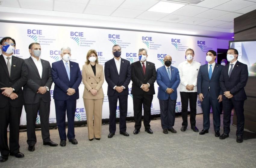 Gobierno dominicano tendrá acceso a nuevos fondos de Cooperación No Reembolsable del BCIE