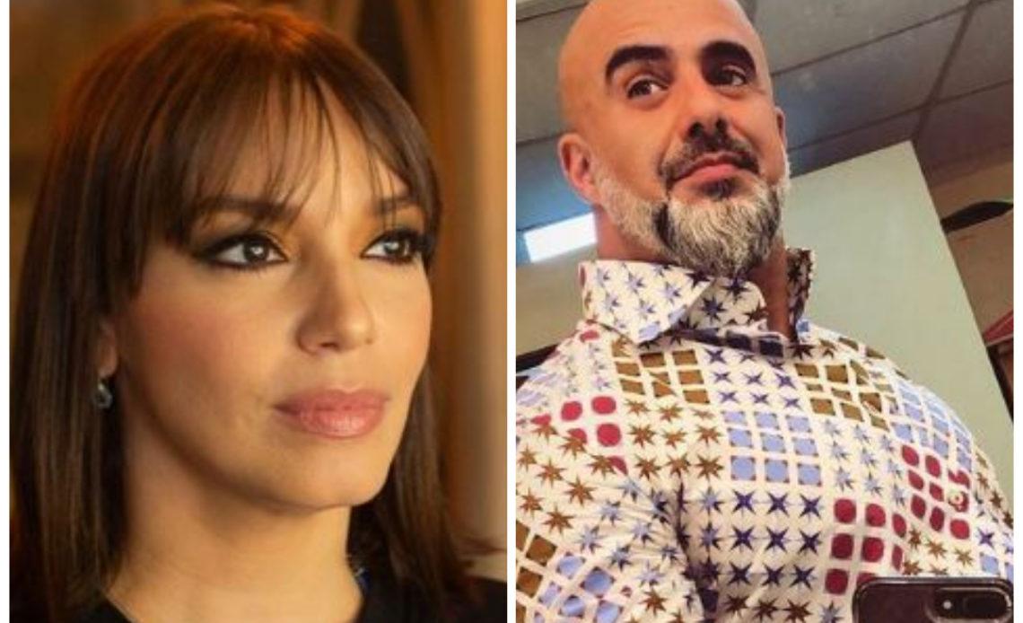Honey Estrella y Raulito Grisanty entre los nuevos presentadores de la Lotería Nacional tras escándalo de fraude