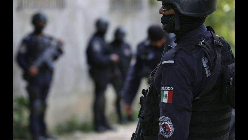 México: Asesinato de tres hermanos pudo ser por equivocación