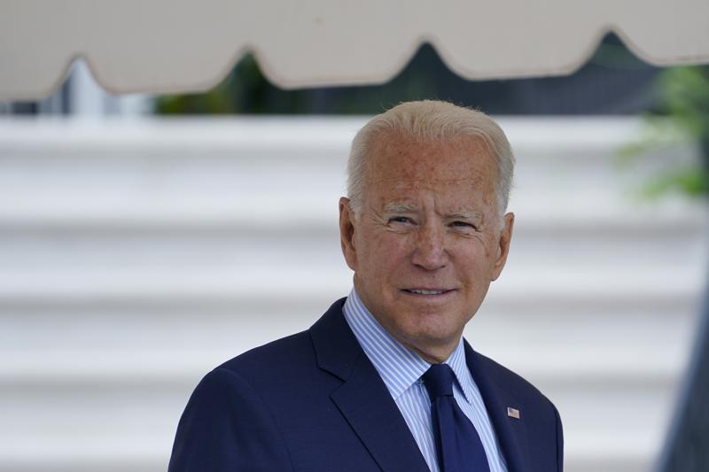 Biden analizará ciberseguridad con el sector privado