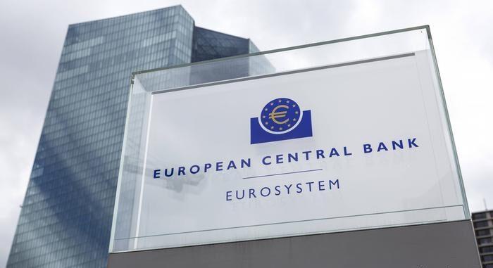 Banco Central Europeo mantendrá las tasas ultrabajas