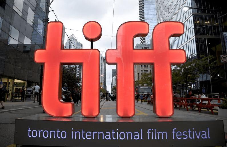 """Festival de Cine de Toronto abrirá con """"Dear Evan Hansen"""""""