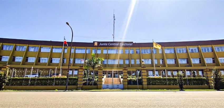 JCE y Salud Pública acuerdan promover la modificación de la Ley 659 para fortalecer el registro de nacimientos y defunciones