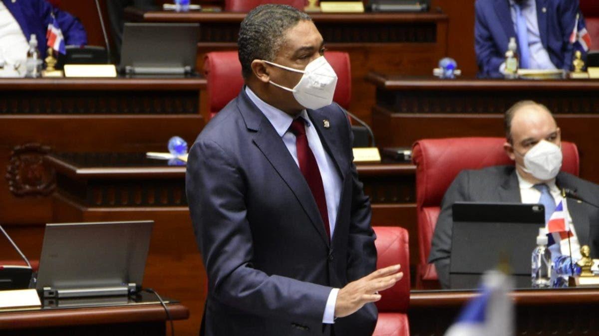 PLD opuesto a medidas que golpeen desamparados