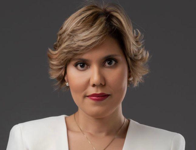Consejo Directivo de ProCompetencia elige a unanimidad a María Elena Vásquez Taveras como Presidente