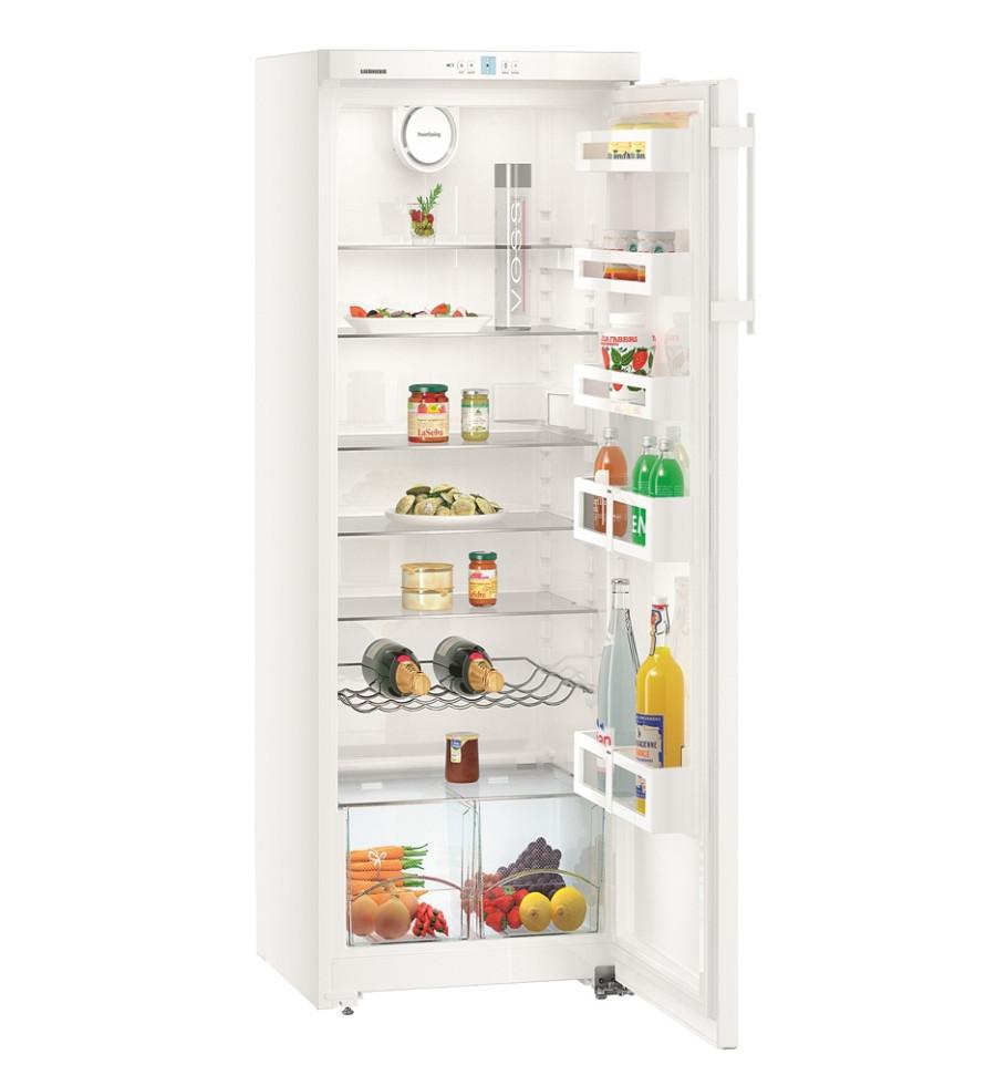 1 Refrigerateur Porte Liebherr 1 Liebherr Porte 1 Porte Refrigerateur Liebherr Liebherr Refrigerateur Refrigerateur 1 PknwO0X8