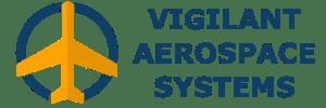 Vigilant_Aerospace_Sys_Logo_100dpi