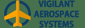 Vigilant_Aerospace_Sys_Logo_175dpi