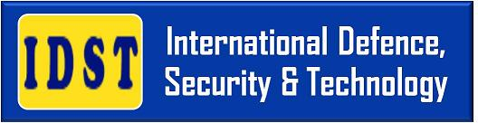 IDST International Defence, Security, & Technology