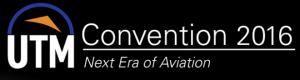 UTM Convention 2016 panel