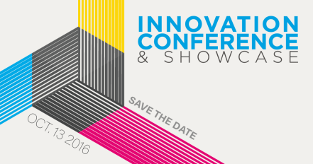 Innovation Conference & Showcase