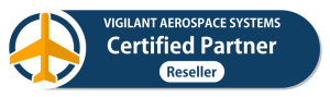 vigilant-aerospace-reseller-partner-badge