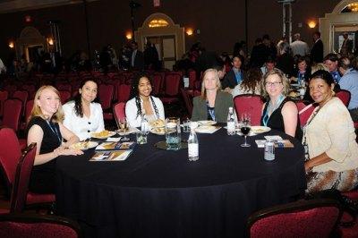 FLC National Meeting Awards 2017_09