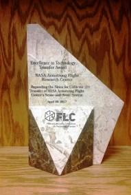 FLC TT2 Award_800px