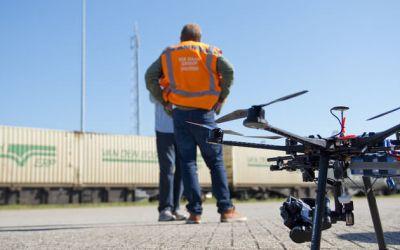 Blog - Vigilant Aerospace Systems, Inc