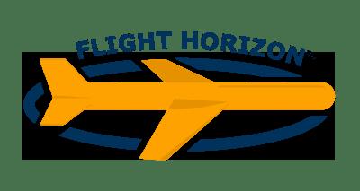 Enlarge - FlightHorizon High-Res. Transparent PNG