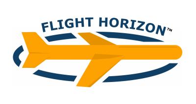 Enlarge - FlightHorizon High-Res. PNG