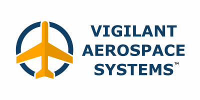 Enlarge - Vigilant Aerospace Horizontal High-Res.  JPG