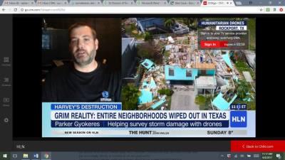 CNN_screenshot_2