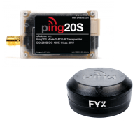 Ping20s (with FYXnav)