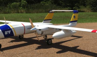 New BVLOS Flights Anticipated as Vigilant Aerospace Teams Up with Two UAS Integration Pilot Program Participants