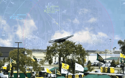 Vigilant Aerospace Update from the IPP Frontlines – A DroneBiz Luncheon Presentation
