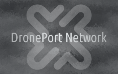 Vigilant Aerospace Systems Joins the New DronePort Network as Founding Member