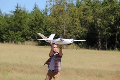 2019.10.08 - Vigilant Aerospace - OSU BVLOS Flights - OSUIMG_5408_1711x1140 high res